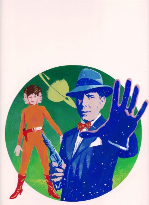 giuseppe-festino-maestro-della-fantascienza-5.jpg