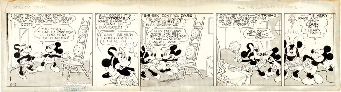 all-asta-disney-di-little-nemo-un-gottfredson-da-r-1.jpg