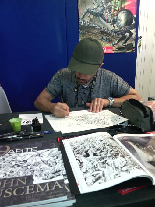 artist-at-work-dal-comicon-4.jpg