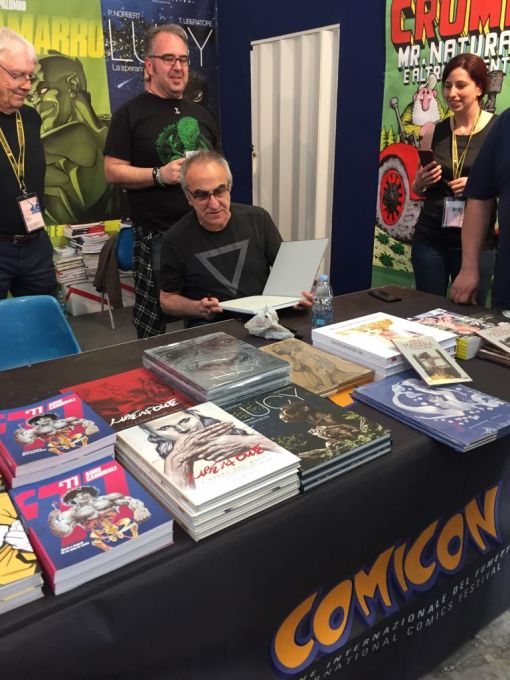 artist-at-work-dal-comicon-2018-2.jpg
