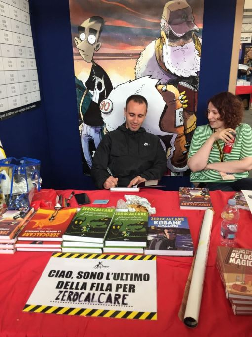 artist-at-work-dal-comicon-2018-3.jpg