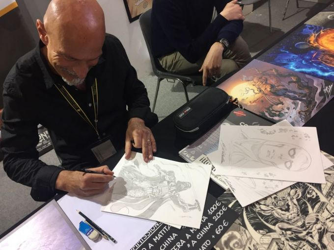 artist-at-work-dal-comicon-2018-4.jpg