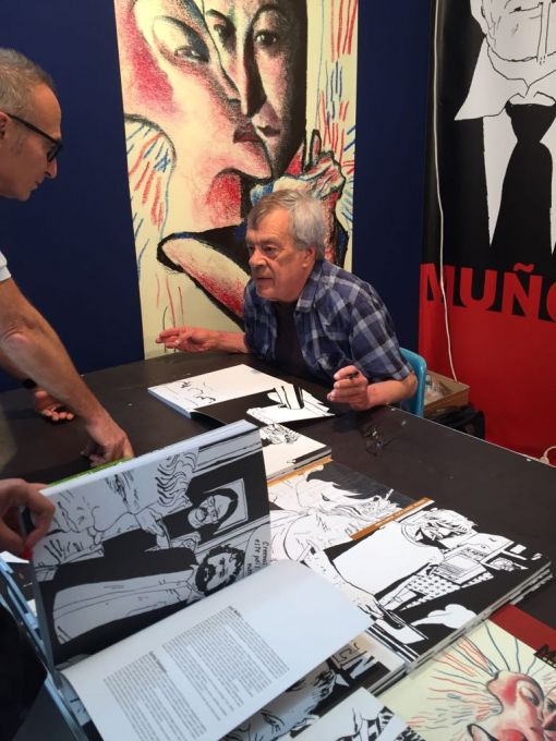 artist-at-work-dal-comicon-2018-5.jpg