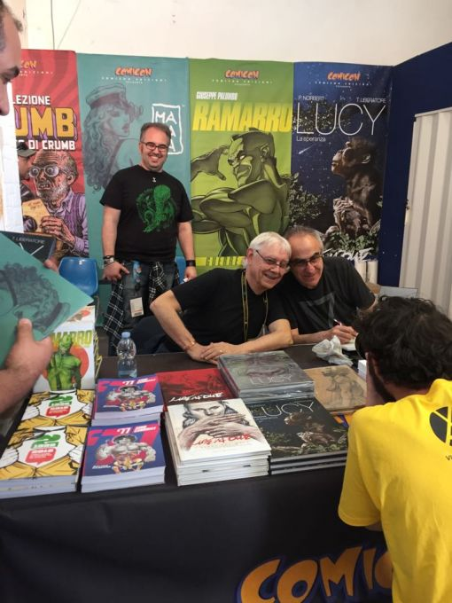 artist-at-work-dal-comicon-2018-6.jpg
