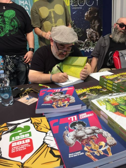 artist-at-work-dal-comicon-2018-7.jpg