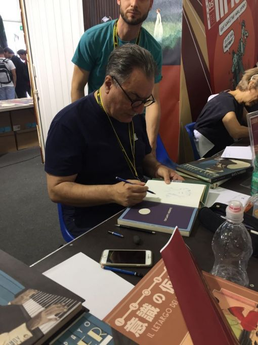 artist-at-work-dal-comicon-2018-8.jpg
