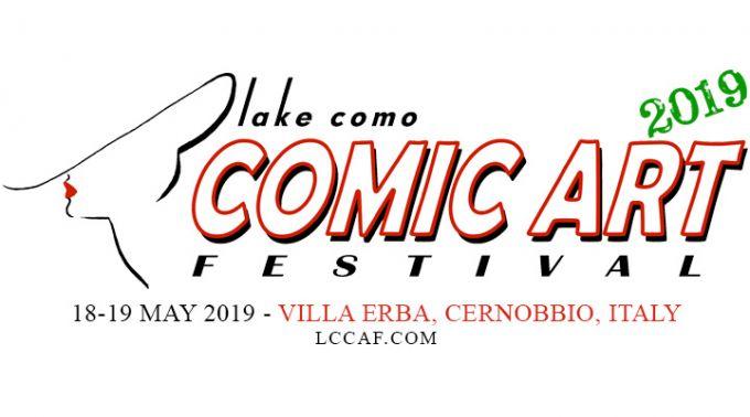 lake-como-comic-art-festival-parla-l-organizzatore-1.jpg
