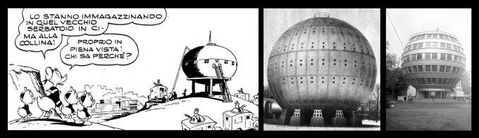 l-architettura-dei-depositi-di-zio-paperone-nel-nu-3.jpg