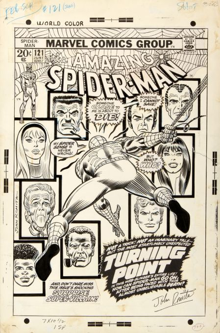 la-copertina-di-amazing-spider-man-121-venduta-per-1.jpg