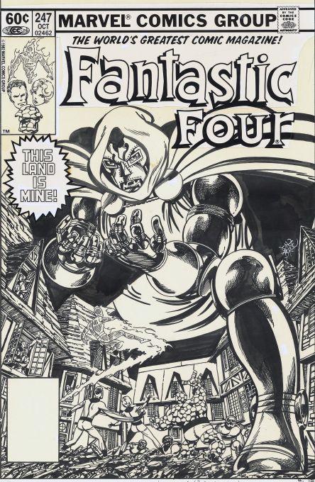 wow-milano-in-mostra-80-anni-di-supereroi-marvel-1.jpg