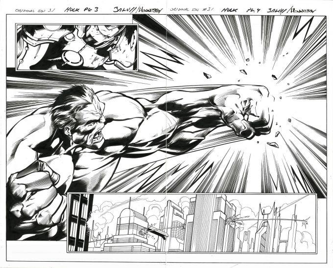 wow-milano-in-mostra-80-anni-di-supereroi-marvel-2.jpg