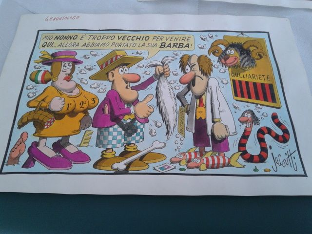 illustrazioni-per-l-elogio-della-medicina-di-jac-1.jpg