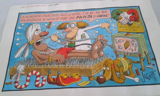 illustrazioni-per-l-elogio-della-medicina-di-jac-5.jpg