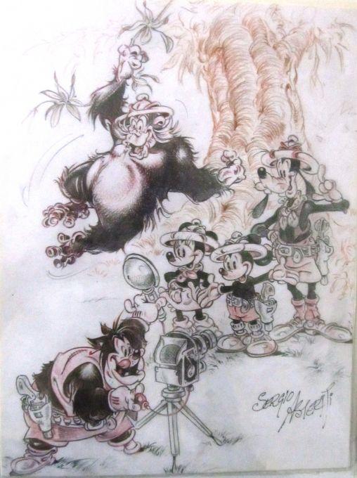 due-illustrazioni-disney-asteriti-e-chist--2.jpg